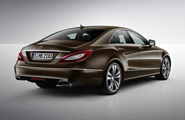 2015-mercedes-benz-cls-facelift (1)
