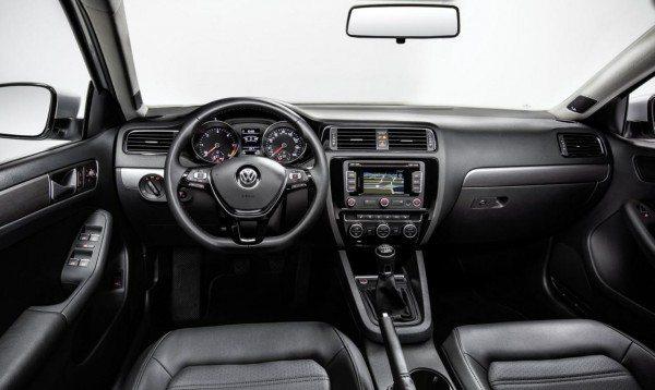 2015-volkswagen-jetta-600x358