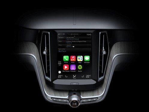 Apple-CarPlay-Image-1
