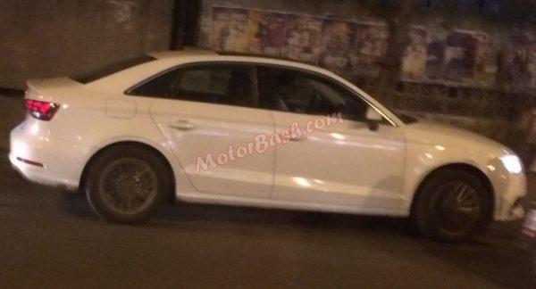 Audi-A3-1.8T-Spied-in-Mumbai
