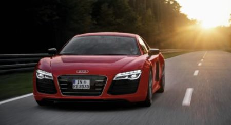 Audi-R8-e-tron-electric-car-image-1