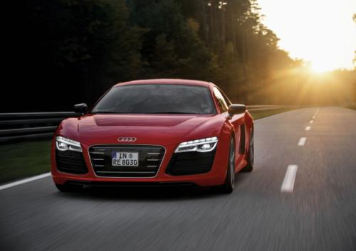 Audi-R8-e-tron-electric-car-image-1