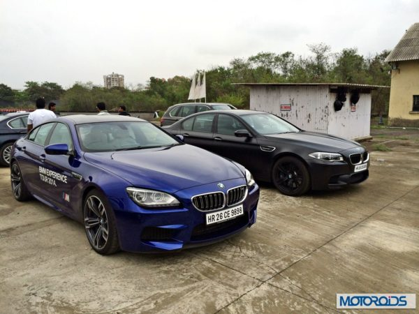 BMW experience Tour (26)