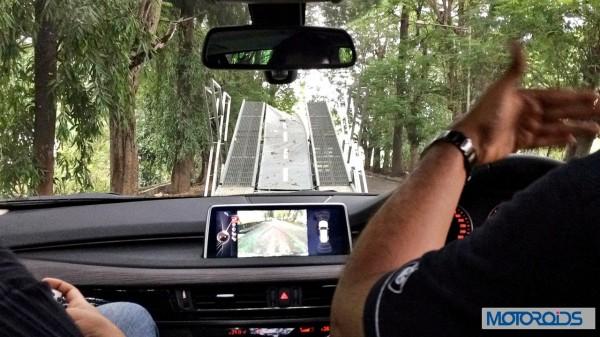 BMW experience Tour (37)