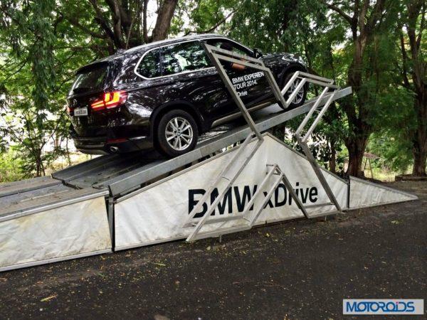BMW experience Tour (45)