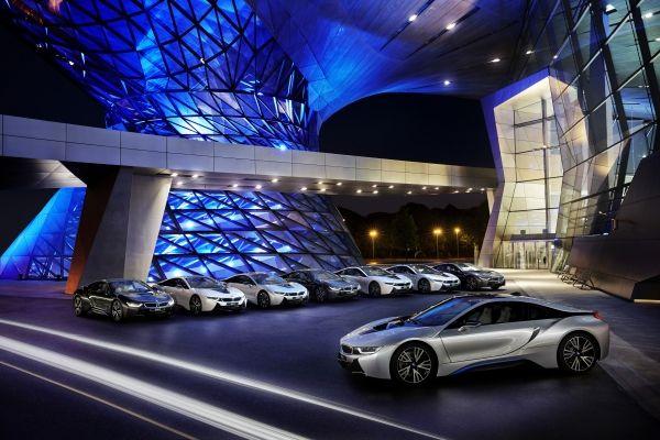BMW-i8-launch-7