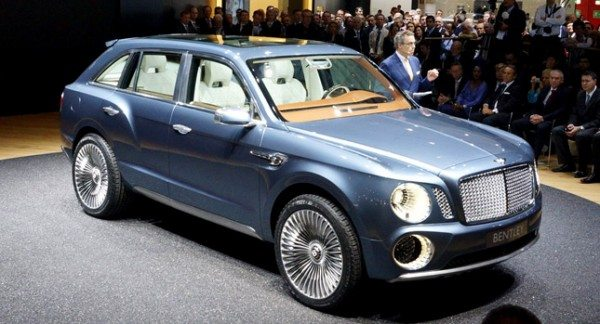 Bentley-suv-EXP-9-F