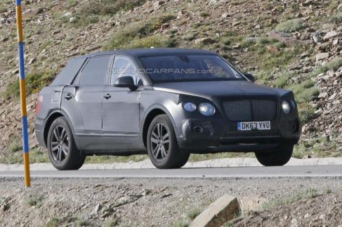 Bentley-upcoming-SUV-image-4