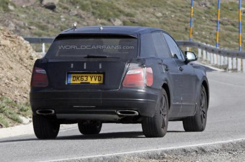 Bentley-upcoming-SUV-image-5