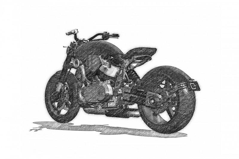 Confederate Hellcat Speedster (2)