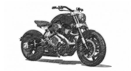 Confederate Hellcat Speedster (5)