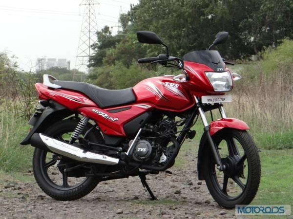 DSC03780