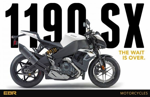 EBR 1190SX-Unveiled-in-USA