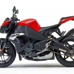 EBR 1190SX StreetFighter Unveiled in USA