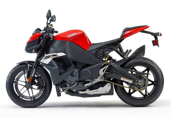 EBR 1190SX-Unveiled-in-the-USA