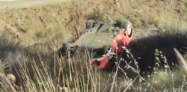 Ferrari-360-Modena-crash
