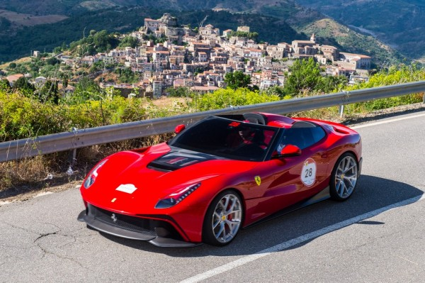 Ferrari-F12-TRS-Custom-Made