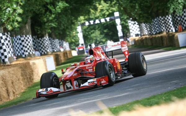 Ferrari-Goodwood-F1-Car-Image-2