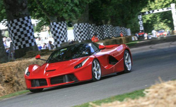 Ferrari-Goodwood-F12-TRS-Image-3