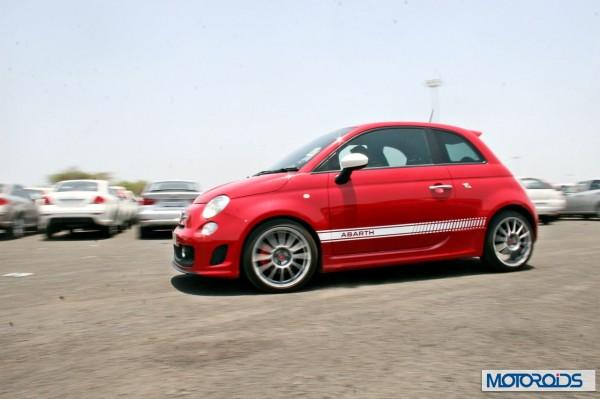 Fiat 500 Abart esseesse (3)