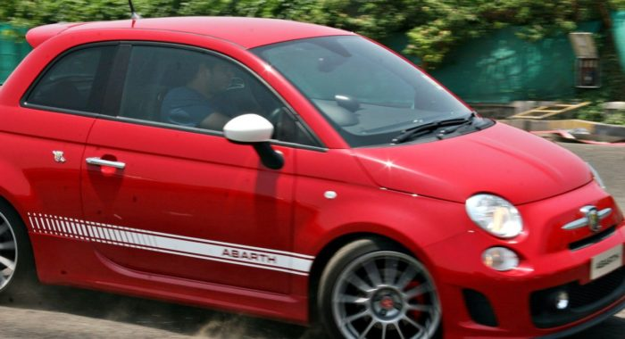 fiat 500 abarth esseesse review cheeky firebreather motoroids. Cars Review. Best American Auto & Cars Review