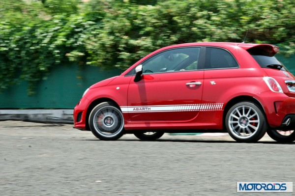 Fiat 500 Abarth Action (6)