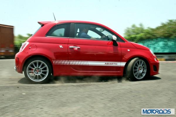 Fiat 500 Abarth Action (8)