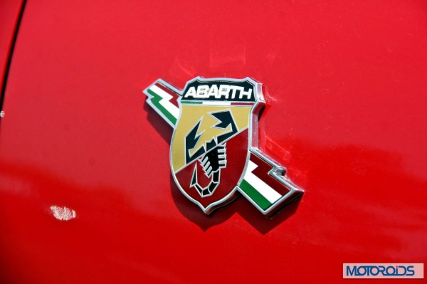 Fiat 500 abarth review (10)
