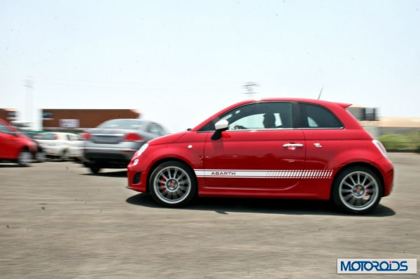 Fiat 500 abarth review (14)