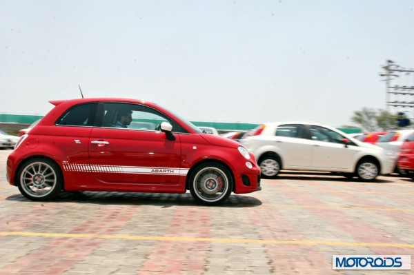Fiat 500 abarth review (17)