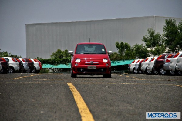 Fiat 500 abarth review (18)