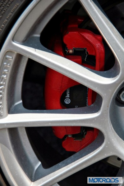 Fiat 500 abarth review (8)