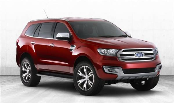 Ford-Everest-Left-Front-Three-Quarter-concept-image