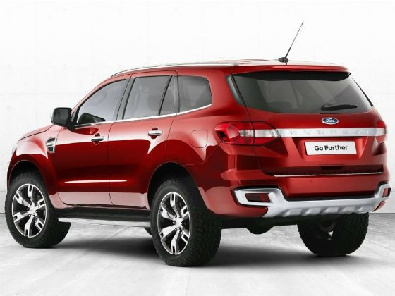 Ford-Everest-rear-end-image