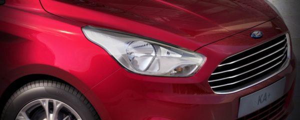 Ford-Figo-sedan-ka-plus-2