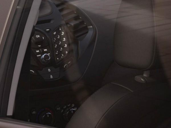 Ford-Figo-sedan-ka-plus-3