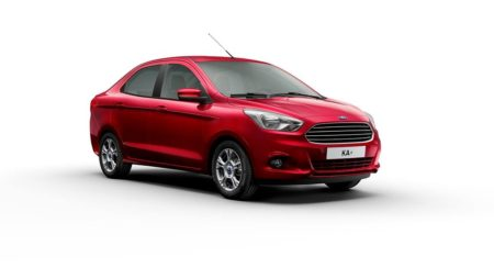 Ford-Ka+-production-version-unveiled-brazil