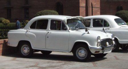 Hindustan_Ambassador_Car