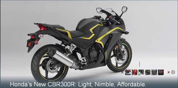 Honda-CBR300R-USA-Launch-2014
