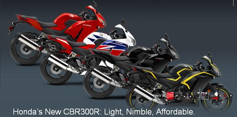Honda-CBR300R-USA-Launch-Colour-Options