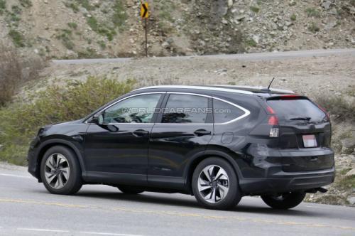 Honda-CR-V-2016-MY-image-11