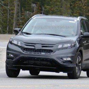 Honda-CR-V-2016-MY-image-2