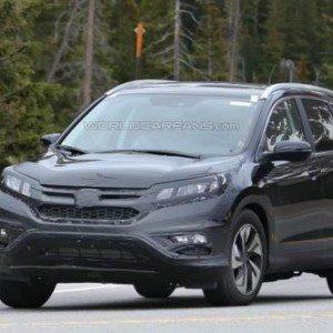 Honda-CR-V-2016-MY-image-5