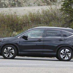 Honda-CR-V-2016-MY-image-8