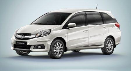 Honda-Mobilio-India-launch