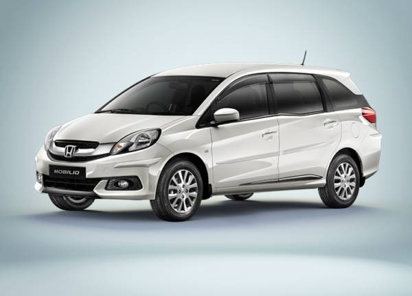 Honda-Mobilio-India-launch