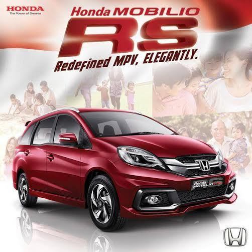 Honda-Mobilio-RS-Indonesia-front-image-official-1