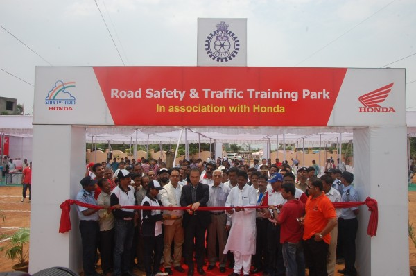 Honda-Traffic-Parks-in-Bhubaneswar-and-Cuttack