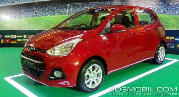 Hyundai-Grand-i10-indonesia-1