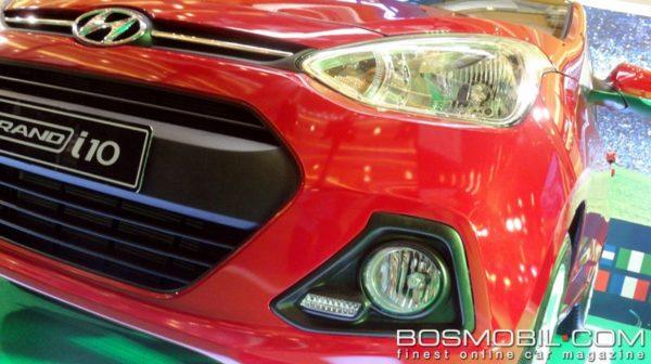 Hyundai-Grand-i10-indonesia-2